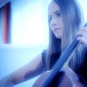 cello_spelar-180x180.jpg